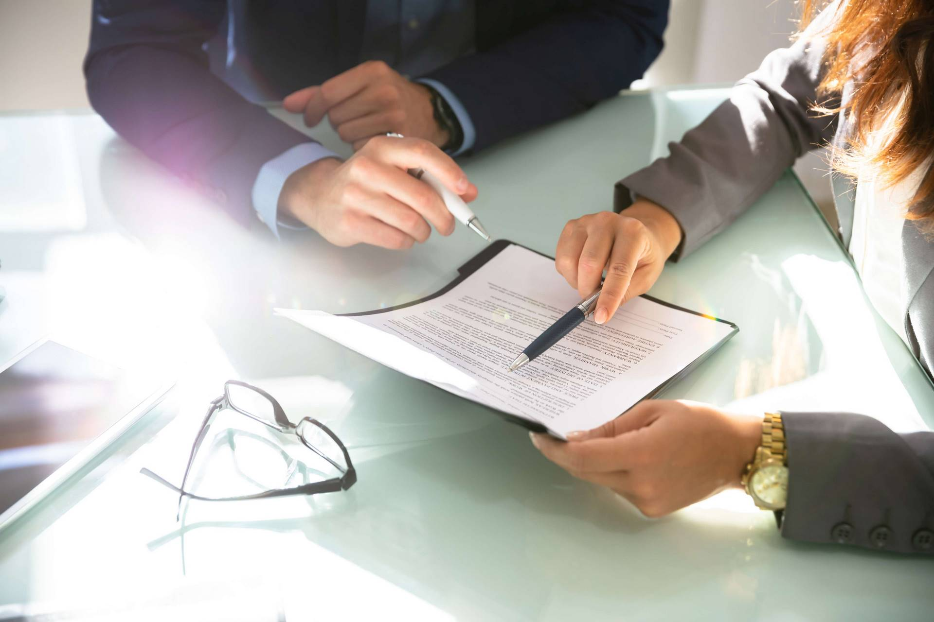 Enforcement and Bankruptcy Law